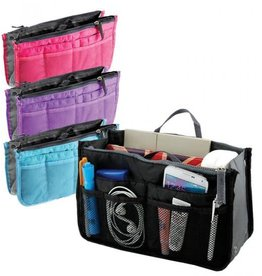 Dasha Designs 4830 Organizer Bag