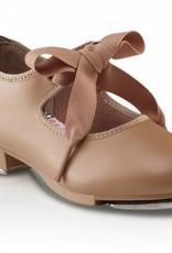 Capezio N625C Children's Jr. Tyette Tap Shoe