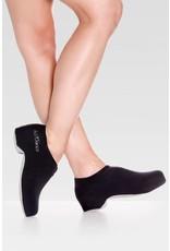 SoDanca AC11 Tap Shoe Cover