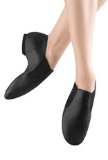 Bloch S0499L Elasta Bootie Jazz Shoe