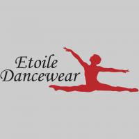 Etoile Dancewear
