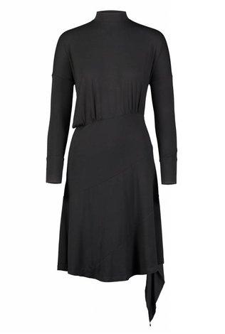 Code Rag Dress