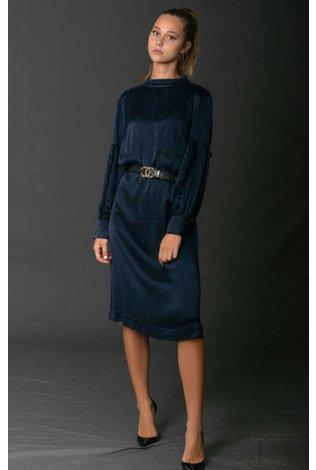 Front Row Couture Tehila Dress