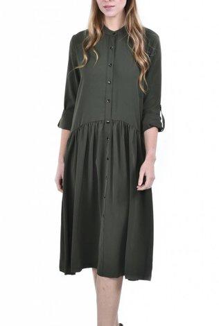 Penelope Nova Dress