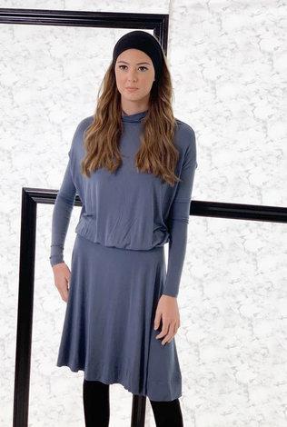 BYRD Byrd Two Piece Dress