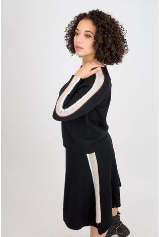 EPIK Clifton Skirt