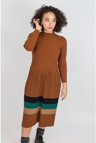 EPIK Bethany Dress