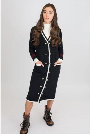 EPIK Paterson Dress