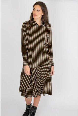 EPIK LA Dress