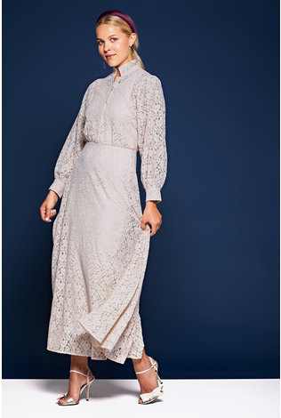House of Lancry Aria Dress