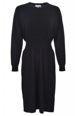 The Collective Sawyer Dress