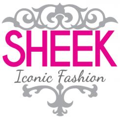 Sheek Iconic Fashion