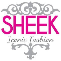 Sheek Iconic Fashion