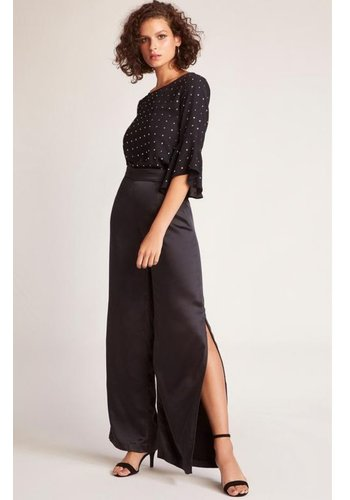 BABY PLEASE WIDE LEG PANT
