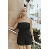 Tart Collections RYLA ROMPER