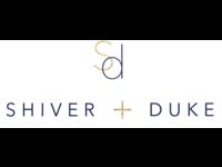 SHIVER + DUKE