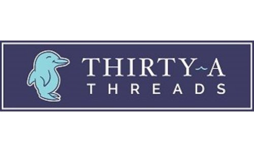 THIRTY-A THREADS