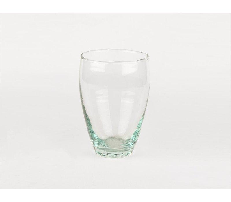 CACAO Glass