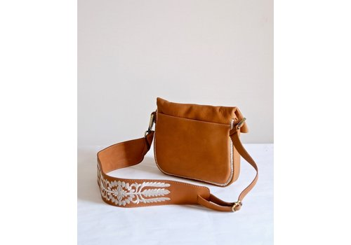 Sarma Shoulder Bag