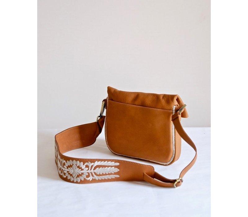Sarma Shoulder Bag