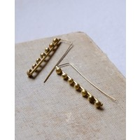 Hebba Line earrings