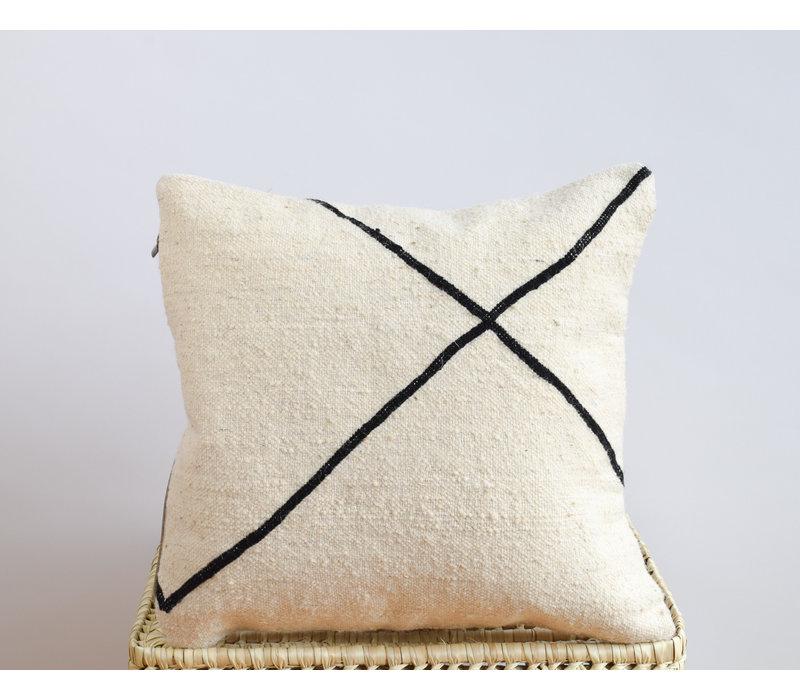 Hanbel Pillow A