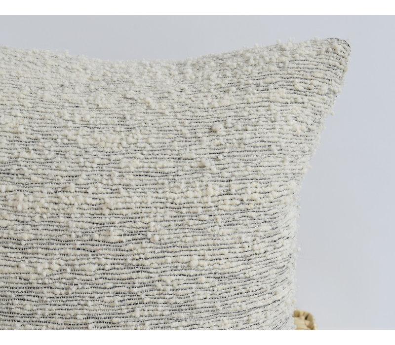 Habba Pillow
