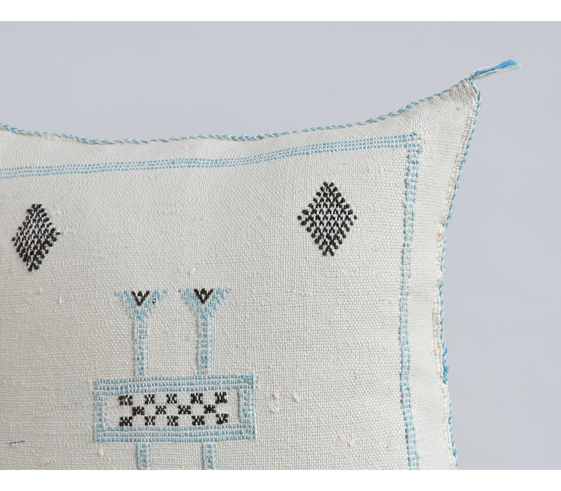 Coussin sabra WHB