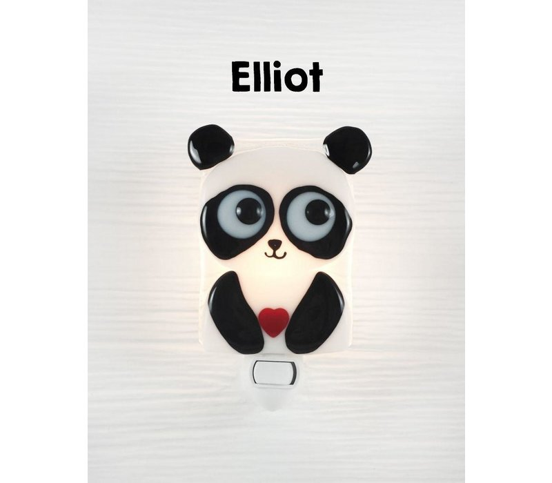 Veilleuse Elliot