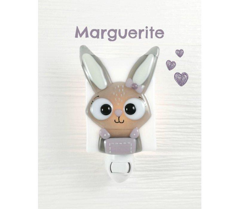 Veilleuse Marguerite