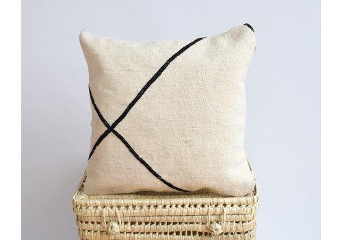 Hanbel Pillow B