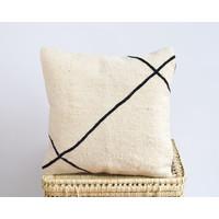 Hanbel Pillow C