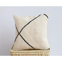 Hanbel Pillow D