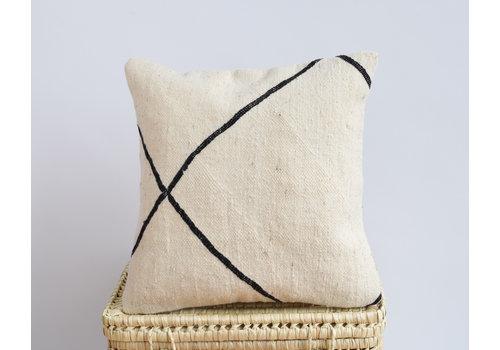 Hanbel Pillow D