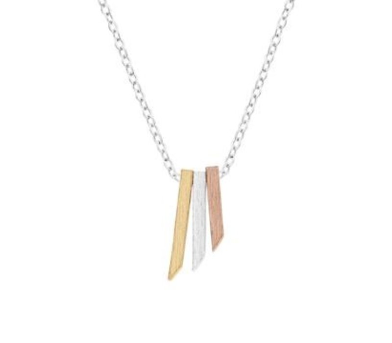 Kylie Necklace