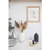 Vase Ewwel