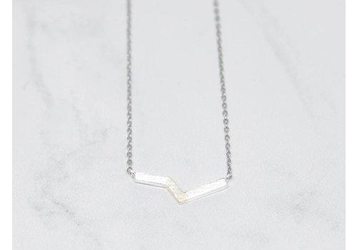 Evie necklace