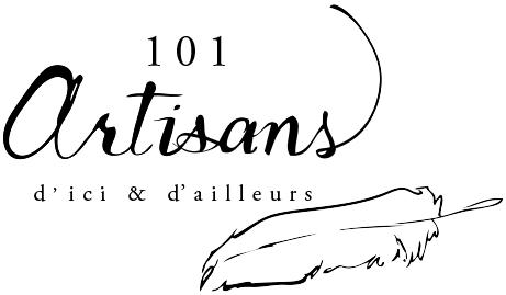 101 Artisans