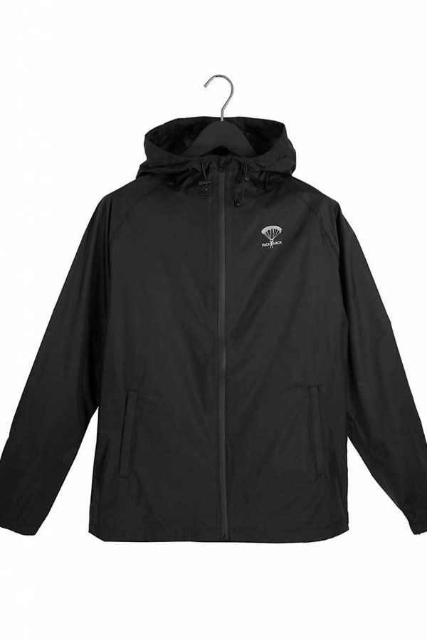 PACKMACK Fz Jacket