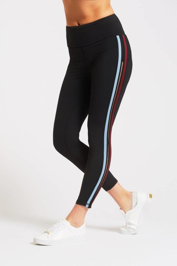 MICHI Le Mans Legging