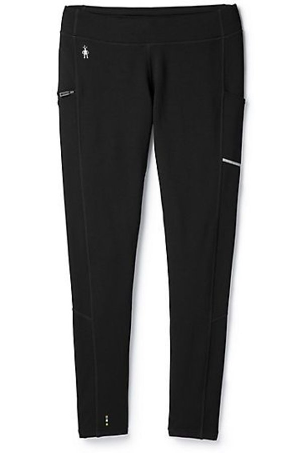 SMARTWOOL PhD Tight