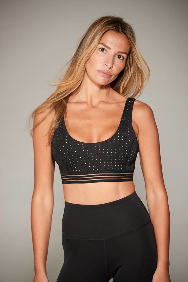 AURUM ACTIVEWEAR Breath in bra