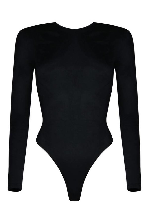 OW INTIMATES Camila Bodysuit