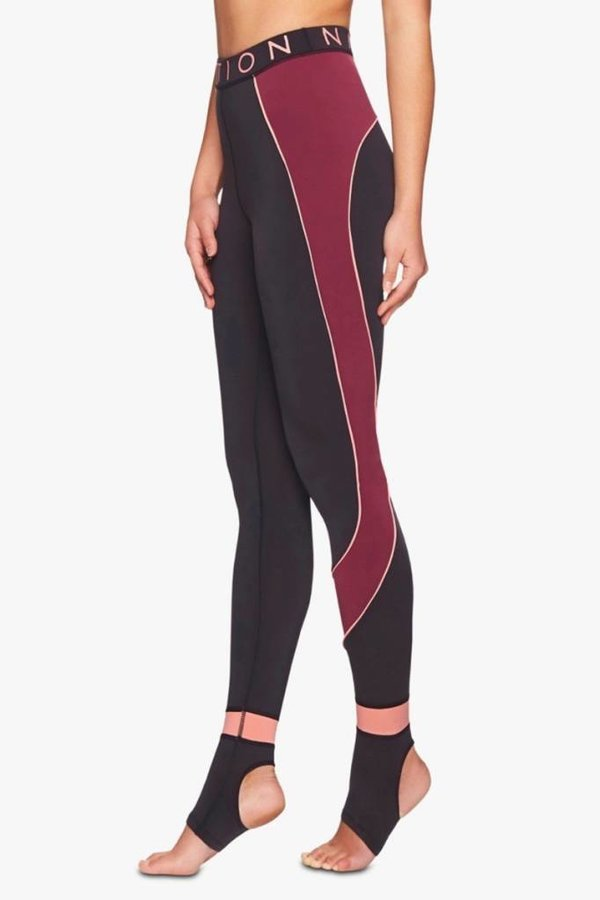 P.E Nation The Speedwork Legging