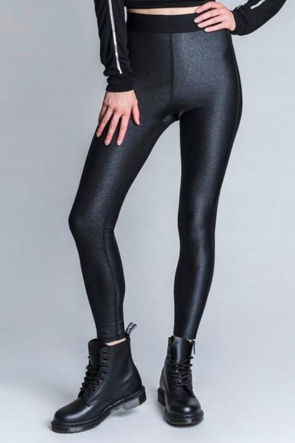 HEROINE SPORT Downtown Legging
