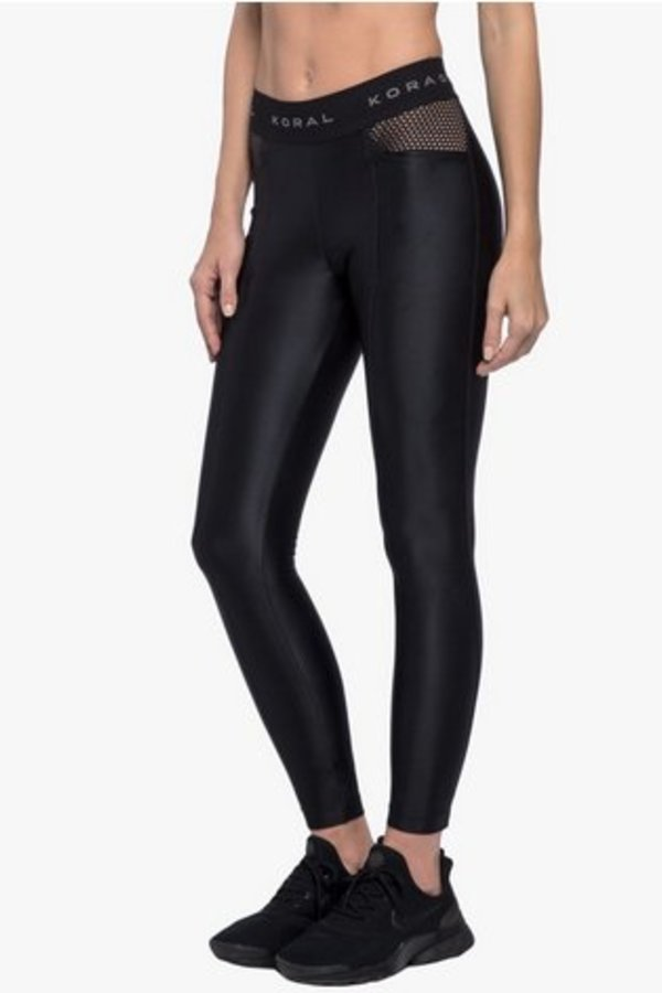 KORAL Eliot Hight Rise Energy Legging