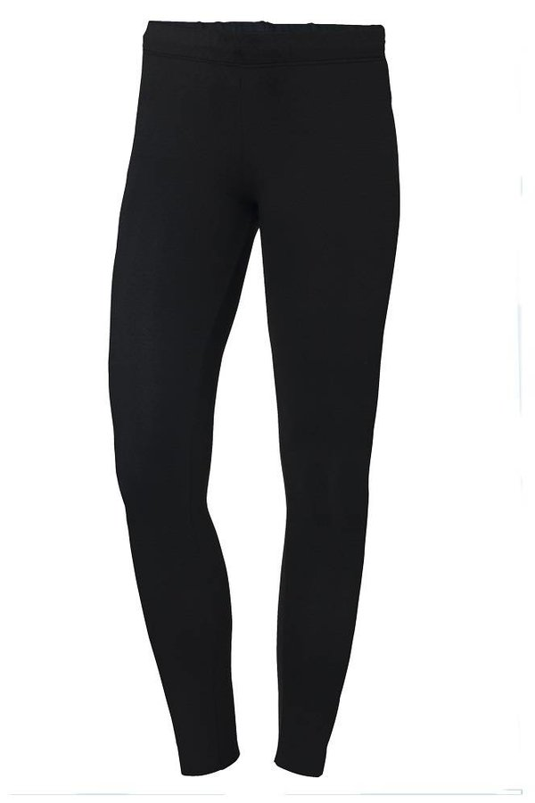 NEWLAND Newland Metis Leggings