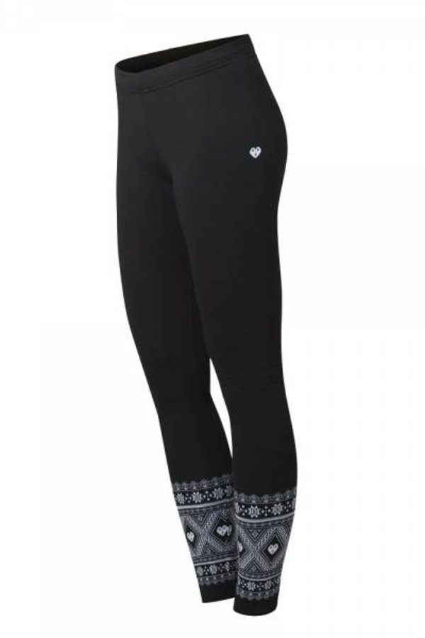 NEWLAND Newland Elice Leggings