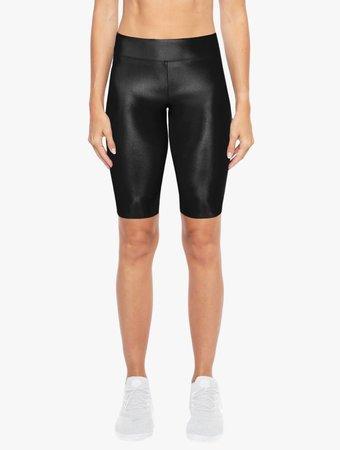 KORAL Densonic Infinity Shorts