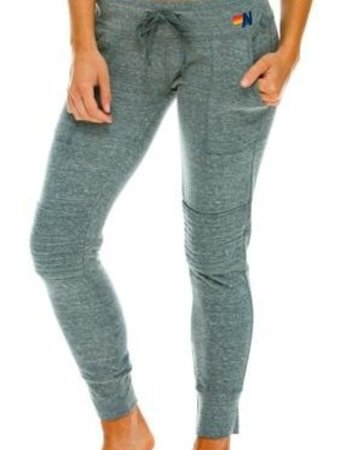 Aviator Nation Moto - Sweatpants